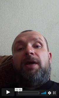 Отзыв Виктора Царева о курсе