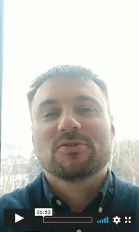 Отзыв Сергея Пяткина о курсе